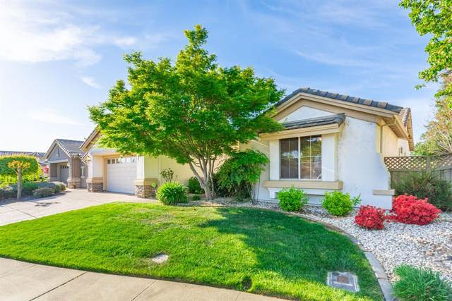 423 Poppyfield Court, Lincoln, CA 95648 (MLS #221034285) :: eXp Realty of California Inc