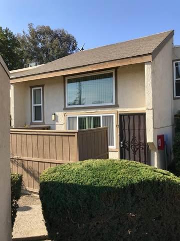 325 Standiford Avenue #13, Modesto, CA 95350 (MLS #221034344) :: REMAX Executive