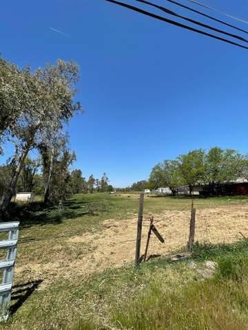 4717 Wheatland Road, Wheatland, CA 95692 (MLS #221034389) :: eXp Realty of California Inc