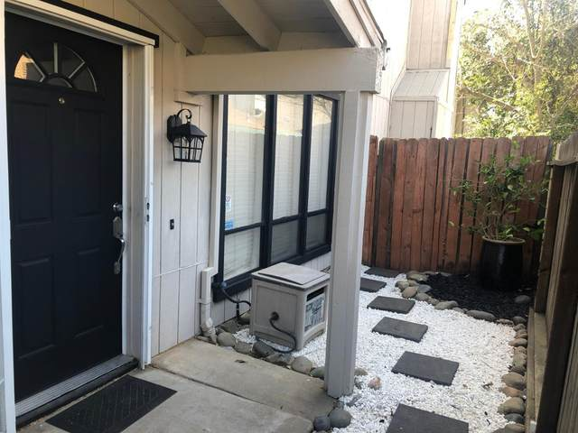 7786 Chancery Court, Citrus Heights, CA 95610 (MLS #221034424) :: Keller Williams Realty