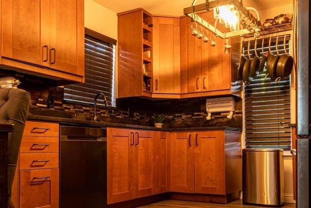 6029 Rowan Way, Citrus Heights, CA 95621 (MLS #221034452) :: Heidi Phong Real Estate Team