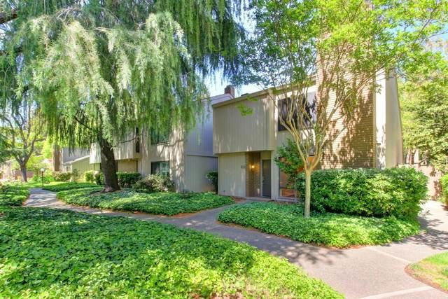 609 Dunbarton Circle, Sacramento, CA 95825 (MLS #221034532) :: Keller Williams Realty