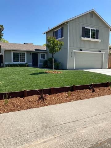 6810 Scoter Way, Sacramento, CA 95842 (MLS #221034543) :: The MacDonald Group at PMZ Real Estate