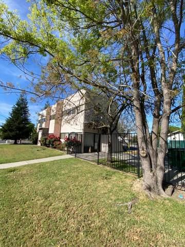 515 Michigan Boulevard, West Sacramento, CA 95691 (MLS #221034554) :: The Merlino Home Team