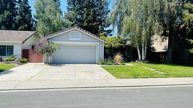 7011 Royal Links Drive, Riverbank, CA 95367 (MLS #221034613) :: eXp Realty of California Inc