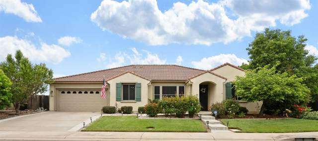560 Denier Court, Galt, CA 95632 (MLS #221034806) :: eXp Realty of California Inc