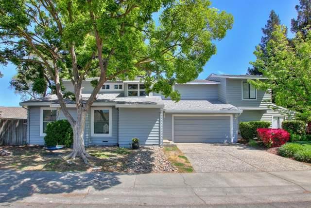 7289 Harbor Light Way, Sacramento, CA 95831 (MLS #221034808) :: REMAX Executive