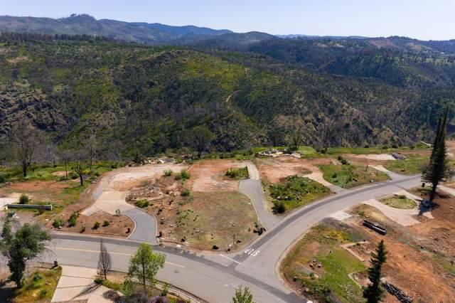 5268 Royal Canyon Lane, Paradise, CA 95969 (MLS #221034849) :: 3 Step Realty Group