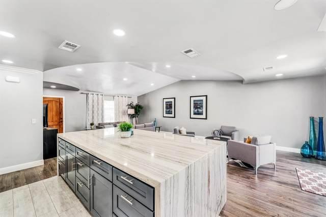 813 Park Road, Sacramento, CA 95838 (MLS #221034878) :: Heidi Phong Real Estate Team