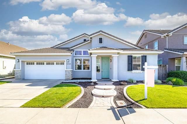 13704 Brook Way, Waterford, CA 95386 (MLS #221034912) :: 3 Step Realty Group