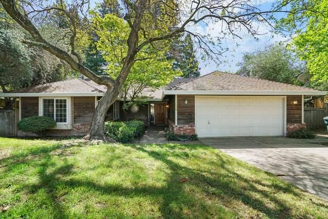 7620 San Nita Way, Fair Oaks, CA 95628 (MLS #221034934) :: CARLILE Realty & Lending