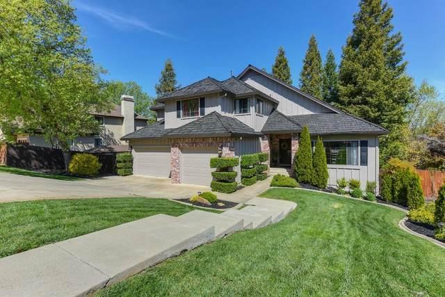 1129 Oak Tree Circle, El Dorado Hills, CA 95762 (MLS #221034939) :: eXp Realty of California Inc