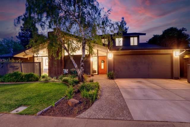 602 Georgetown Place, Davis, CA 95616 (MLS #221034947) :: CARLILE Realty & Lending