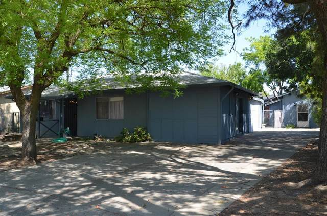 180 Vermont Street, Gridley, CA 95948 (MLS #221034991) :: Keller Williams - The Rachel Adams Lee Group