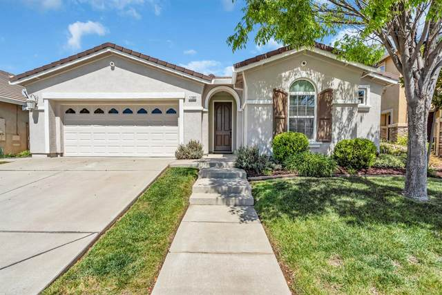 12369 Montauk Way, Rancho Cordova, CA 95742 (MLS #221035011) :: CARLILE Realty & Lending