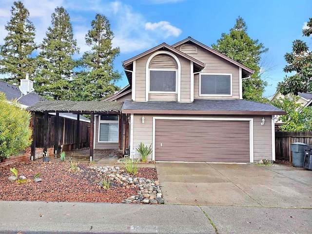 8234 Lonely Hill Way, Antelope, CA 95843 (MLS #221035031) :: eXp Realty of California Inc
