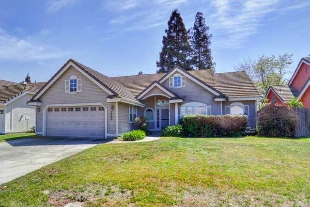 5000 Francesca Street, Elk Grove, CA 95758 (MLS #221035051) :: REMAX Executive