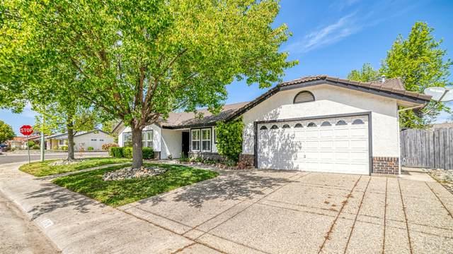 749 Alta Vista Court, Galt, CA 95632 (MLS #221035062) :: eXp Realty of California Inc