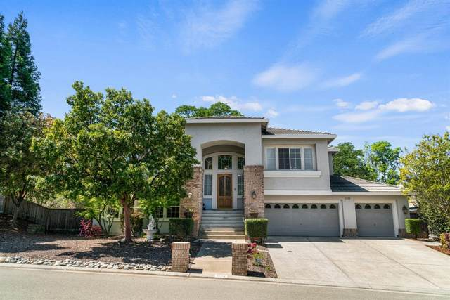1670 Halifax Way, El Dorado Hills, CA 95762 (MLS #221035329) :: Keller Williams Realty