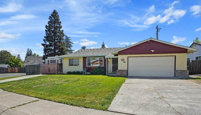6852 Easthaven Way, Citrus Heights, CA 95621 (MLS #221035348) :: CARLILE Realty & Lending