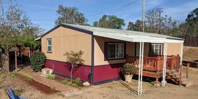 32364 Valley Street, Raymond, CA 93653 (MLS #221035481) :: Keller Williams - The Rachel Adams Lee Group