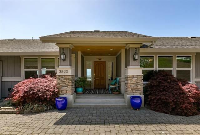 3820 Brahma Circle, Shingle Springs, CA 95682 (MLS #221035489) :: 3 Step Realty Group
