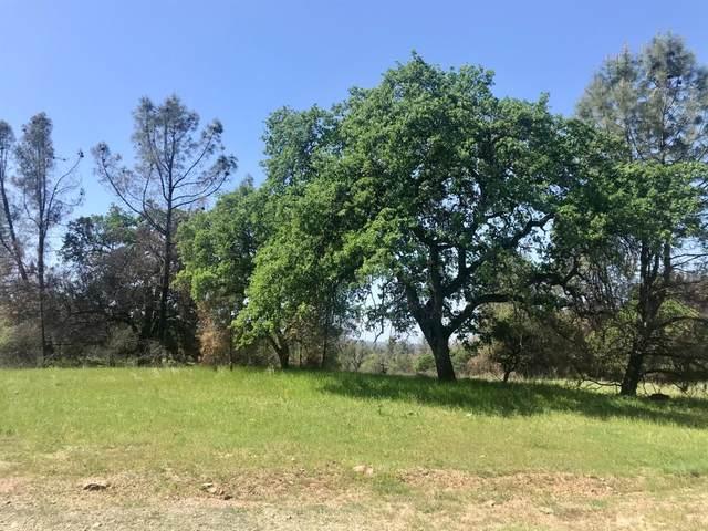 14760 Begonia Way, Oregon House, CA 95962 (MLS #221035497) :: Keller Williams - The Rachel Adams Lee Group