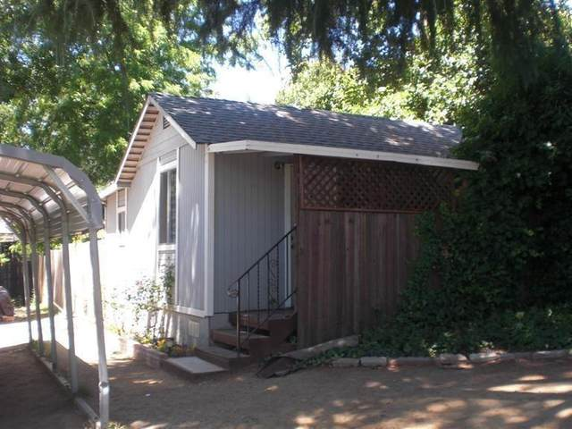 4837 Minnesota Avenue, Fair Oaks, CA 95628 (#221035638) :: Jimmy Castro Real Estate Group