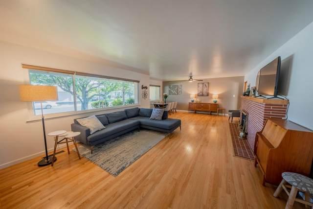 1238 Gilcrest Avenue, Sacramento, CA 95831 (MLS #221035666) :: The MacDonald Group at PMZ Real Estate