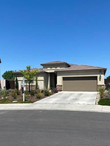 8444 S Tapies Way, Elk Grove, CA 95624 (MLS #221035898) :: The Merlino Home Team