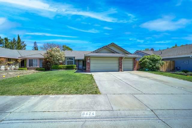 8424 Cedar Hill Court, Antelope, CA 95843 (MLS #221035912) :: CARLILE Realty & Lending