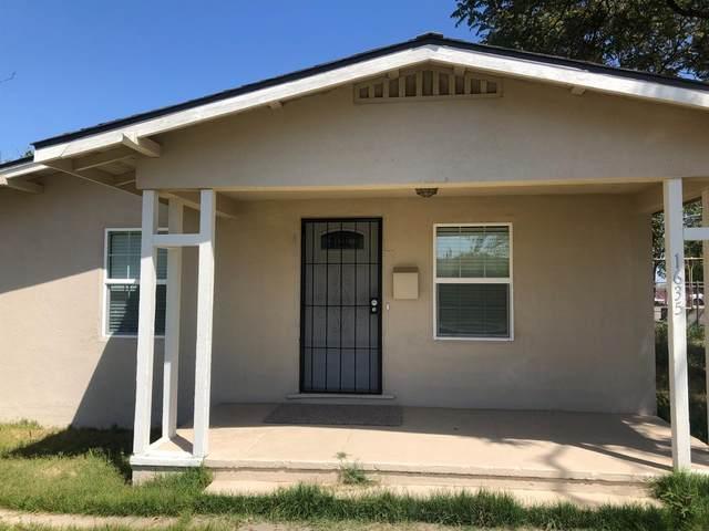 1635 C Street, Livingston, CA 95334 (MLS #221035991) :: Keller Williams - The Rachel Adams Lee Group