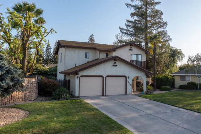 1300 Highpoint, Atwater, CA 95301 (MLS #221036037) :: 3 Step Realty Group