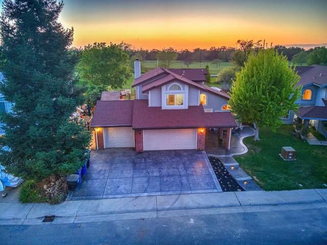 8237 Orchid Tree Way, Antelope, CA 95843 (MLS #221036094) :: CARLILE Realty & Lending