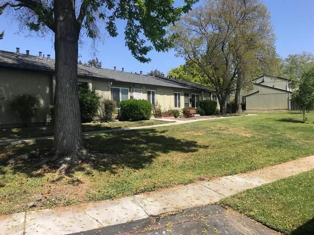 2034 Lunder Court, San Jose, CA 95131 (MLS #221036137) :: Heidi Phong Real Estate Team