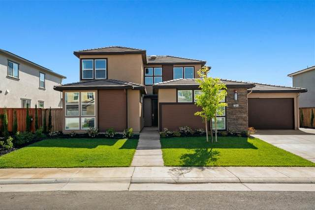 10045 Orca Way, Elk Grove, CA 95757 (#221036169) :: Jimmy Castro Real Estate Group