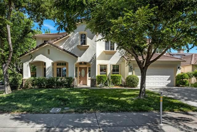 4665 Windsong Street, Sacramento, CA 95834 (MLS #221036175) :: Heidi Phong Real Estate Team