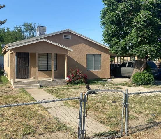 1509 Inyo Avenue, Modesto, CA 95358 (#221036178) :: Jimmy Castro Real Estate Group