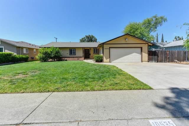 10535 Catawba Way, Rancho Cordova, CA 95670 (MLS #221036207) :: eXp Realty of California Inc