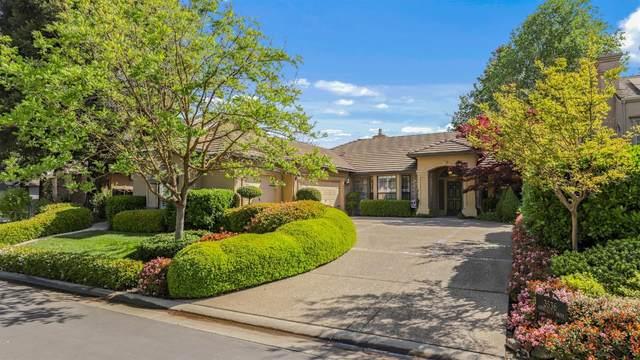 3536 Gleneagles Drive, Stockton, CA 95219 (MLS #221036210) :: 3 Step Realty Group