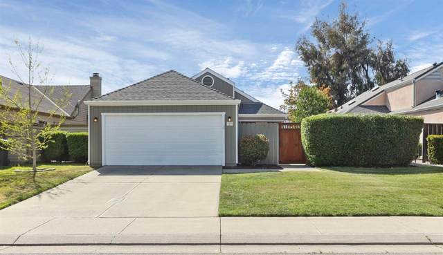 7139 Lighthouse Drive, Stockton, CA 95219 (MLS #221036258) :: Heidi Phong Real Estate Team
