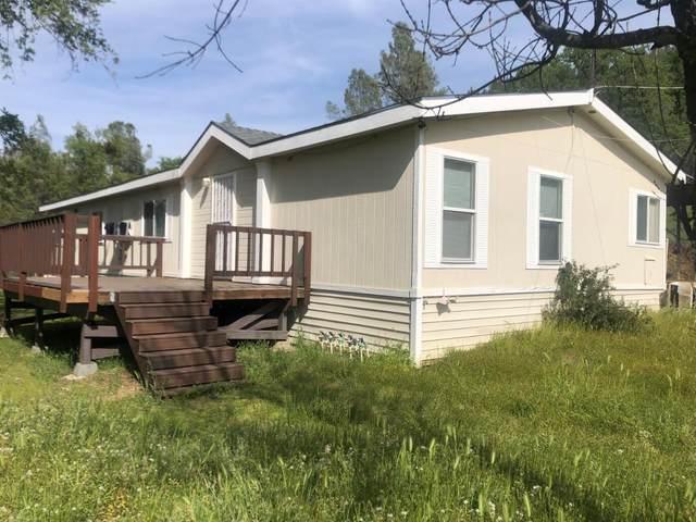 15853 Vierra Road, Rackerby, CA 95972 (MLS #221036269) :: Heidi Phong Real Estate Team