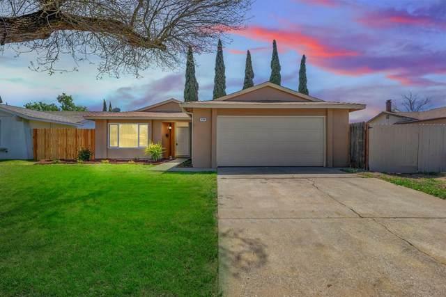 6286 Heath Way, Sacramento, CA 95823 (MLS #221036275) :: Heidi Phong Real Estate Team