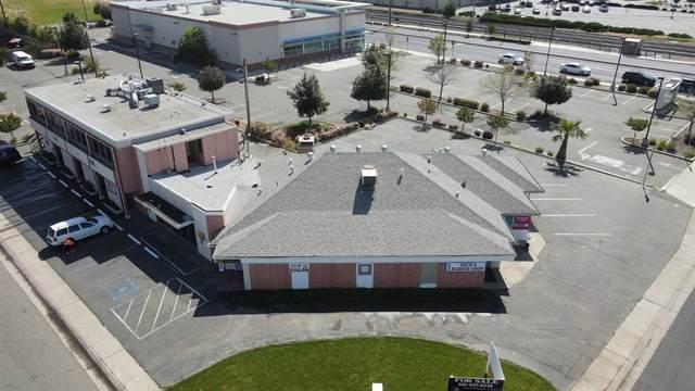 10702 Alicante Way, Rancho Cordova, CA 95670 (#221036306) :: Jimmy Castro Real Estate Group