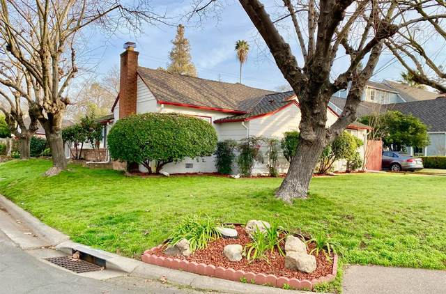 2002 Oxford Street, Sacramento, CA 95815 (MLS #221036308) :: CARLILE Realty & Lending