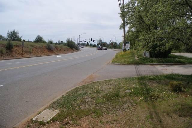 3920 Ponderosa Road, Shingle Springs, CA 95682 (MLS #221036386) :: 3 Step Realty Group