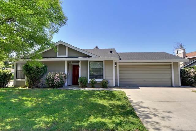 8112 Clarion Circle, Antelope, CA 95843 (MLS #221036402) :: CARLILE Realty & Lending