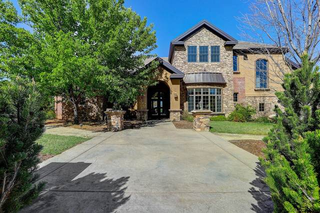 23898 Darkhorse Drive, Auburn, CA 95602 (MLS #221036452) :: Keller Williams Realty