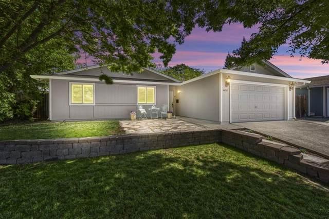 4757 Racetrack Circle, Rocklin, CA 95677 (MLS #221036456) :: CARLILE Realty & Lending