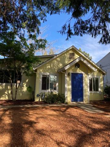 10741 Butte View Drive, Grass Valley, CA 95945 (MLS #221036461) :: Heidi Phong Real Estate Team